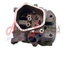 Predator 420cc Titan Tx390 13HP Cylinder Head Mini Bike Engine Motor