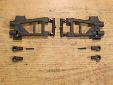 UM-44 Rear Suspension Arm Set (Long) - Kyosho Ultima Pro Ultima Pro XL