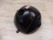 1975 Honda CB125 CB125S CB 125 H1415' headlight light bucket holder HM-24M-S