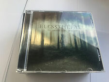 BLESSTHEFALL - To Those Left Behind CD 5051083096201