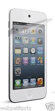 Cygnett 3 Film de protection anti-reflet pour Apple iPod Touch 5
