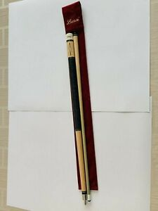 Estate Find Lucasi 306 2-Piece Custom Pool Cue Stick