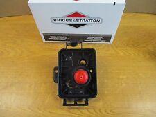 Genuine Air Filter Housing Fits Briggs & Stratton 300E 450E, 500E Engines 590584