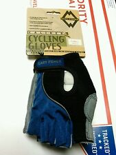 Cycling Glove Size X-Small new