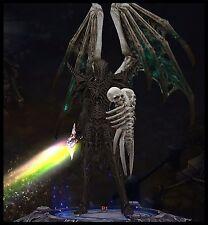 Diablo 3 RoS XBOX ONE [SOFTCORE] - Modded Primal Necromancer Set 150 Grift Easy!