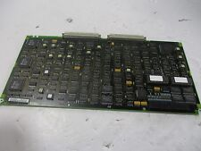HP Philips 77100-25310 A77100-65310 DSR-SCSI BOARD für HP Sonos 5500