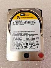 Western Digital 300GB VelociRaptor w/o Cradle (WD3000BLFS)