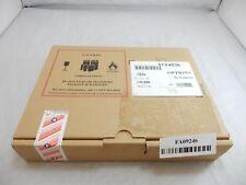 Lenovo 57Y4536 ThinkPad Battery 42 Laptop