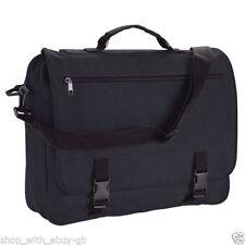 Unbranded Messenger/Shoulder Bags for Men with Key Clip