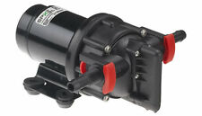 GROUPE D'EAU JOHNSON PUMP AQUA JET WPS 5.2  20 L/m 12v