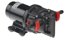 GROUPE D'EAU JOHNSON PUMP AQUA JET WPS 3.5 13 L/m 24V 10-13395-04