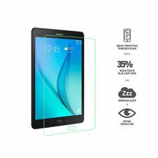 Tablet and eBook Screen Protectors for Samsung