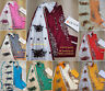 Dress Salwar Kameez Indian Bollywood Unstitched Shalwar Suit party Wearing EXL5