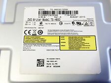 Toshiba TS-H653G/DEWH DVD±RW  SATA Optical Drive