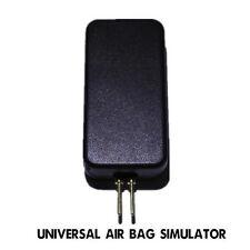 Airbag Emulator Simulator Car Auto Diagnostic Air Bag Tool SRS System Repair