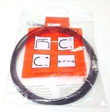 Porsche 356A 356B 356C 356SC Tachometer Cable GEMO 64474131101