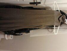 Robes Zara col roulé taille 36