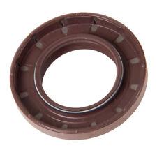 Gearbox Driveshaft Oil Seal Fits Nissan Interstar 2.2 Dci X70 Corteco 12017115B