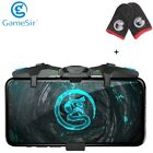 Gamesir F4 Mobile Phone Game Controller Trigger USB-C For iPhone Android Phones