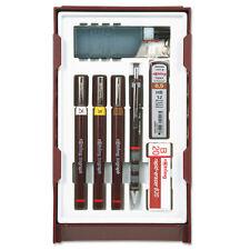 Technical Pen