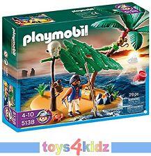 PLAYMOBIL® Piraten 5135 - 5141, 5919, 5347, 5298 zum Auswählen ** NEU / OVP **