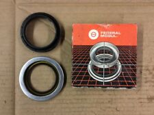 New National Federal Mogul Oil Seal 710430