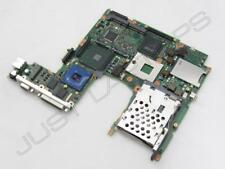 Fujitsu Lifebook E8210 Laptop Motherboard Mainboard Tested Working CP320808-01