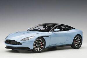 Aston Martin DB11 Composite Model Car 70268 1:18 scale by AUTOart