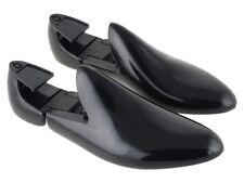 Tendiscarpe a vite per scarpe classiche da uomo regolabile