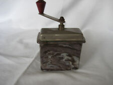 Handmühle  Firma Geska   -Moulin a Cafe-coffee grinder (48)