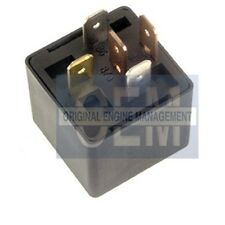 Forecast Products DR1075 General Purpose Relay