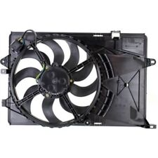 For Sonic 12-16, Cooling Fan Assembly