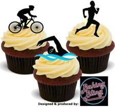 52a030cf8f9d Sports Cake Toppers   Cupcake Picks for sale