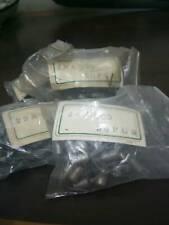 (30 ea) 2SA203 2SA203A  Sanyo Transistor Ge Japan NOS RF HAM radio receiver