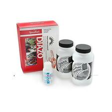 Speedball Diazo Photo Emulsion Kit for Screen Printing 4559