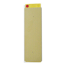 DMT DUOSHARP Bench Stone affilatore per coltelli - 8 Pollici Extra Sottile / BELLE-w8efnb