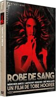 Robe de sang // DVD NEUF