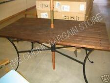 Pottery Barn Tables For Sale In Stock Ebay