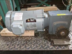 Boston Gear STD 3//4 FRL EN65350-FMG