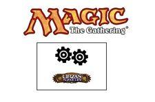 MTG - Magic The Gathering Single Cards - Urza's Saga