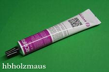 ACRIFIX® 1R 0192 für  PMMA - Kleber - 100g Tube - Kleber für PLEXIGLAS®