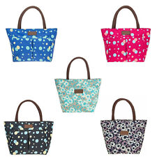 DV Fashions Waterproof Small Bag In Various Patterns