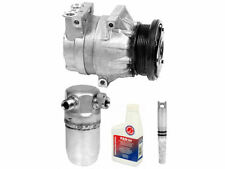 For 1999-2005 Buick Century A/C Compressor Kit 31164NR 2000 2001 2002 2003 2004