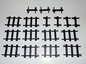 3833 Faller e-train//traccia 0-incrocio//N