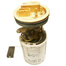 VW Polo 9N 1.4 TDI Diesel Fuel Pump And Sender Unit 6Q0919050D
