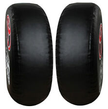 16 Inch 4WD SUV Spare Wheel Tire Cover Strong Bag (Diameter 30-31.1) Brand New