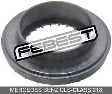 Front Shock Absorber Bearing For Mercedes Benz Cls-Class 218 (2010-)