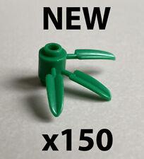 60x LEGO 30176 Plant (bamboo) 1x1 Green | 4114348
