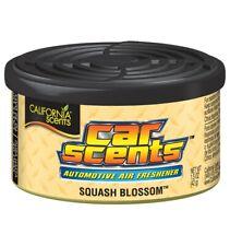 California Scents CC06425