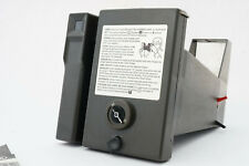 Appareil Photo Polaroid Big Shot - BON ETAT